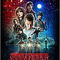 Stranger things ★★★★