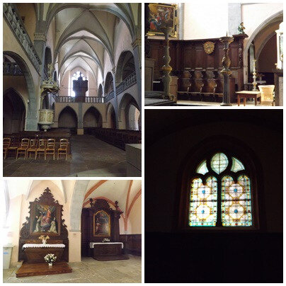 Orgelet 1 (16)