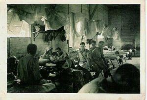 epagliffl - Brazzaville la chambre juin 1941