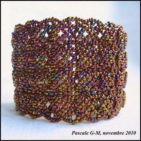 bracelet_couvige_2_corrig_