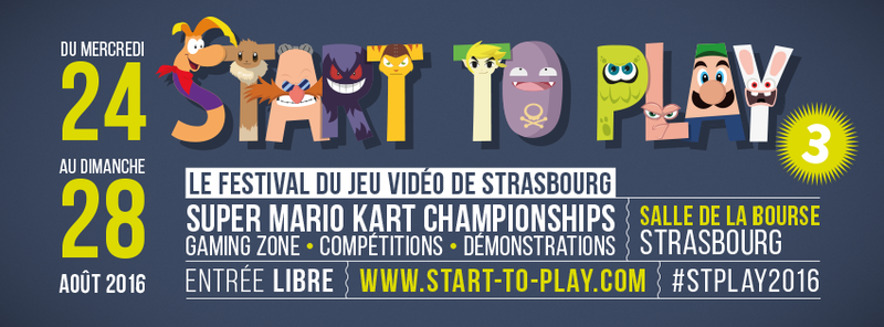 StartToPlay2016-coverFacebook
