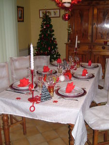 2009_12_31_table_nouvel_an