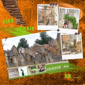 Oradour_sur_Glane_2_copie_forum