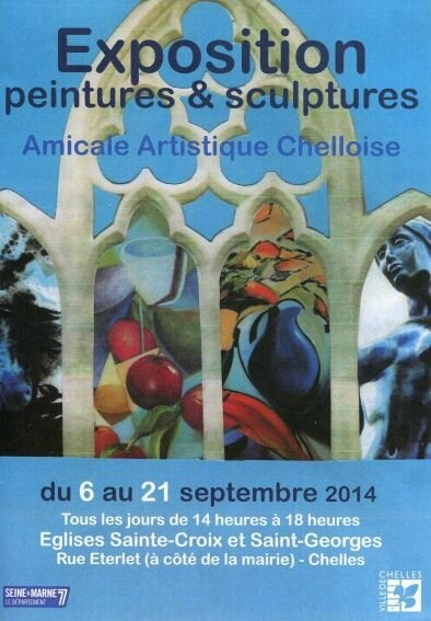 affiche expo 2014_20