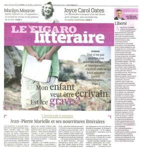 Le_Figaro_litt_raire_07_oct_2010_cover
