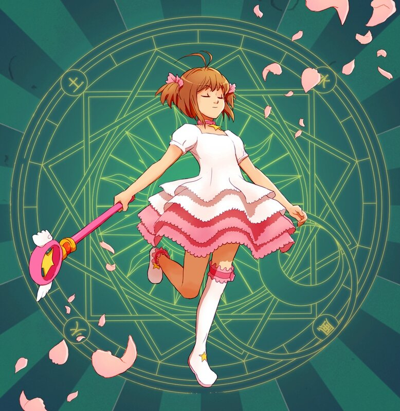 cardcaptor_by_hello_morphine-d2z8w82