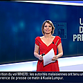 stephaniedemuru04.2015_03_08_nonstopBFMTV