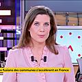 camillegrenu04.2019_01_02_journalle6h00infoFRANCE2