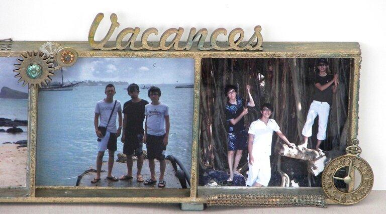 vacances zoom1