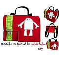 cartable-maternelle-robot lulu pres 1 600 600