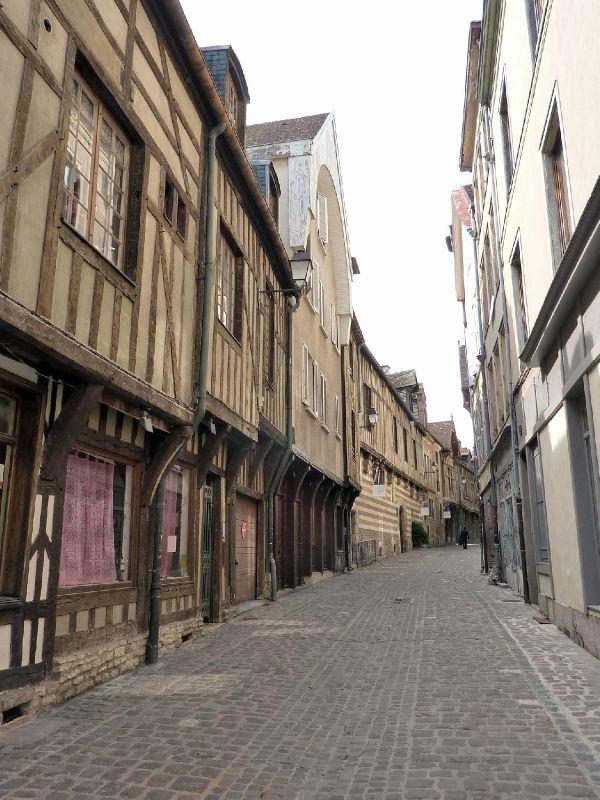 Troyes - GERARD (34)