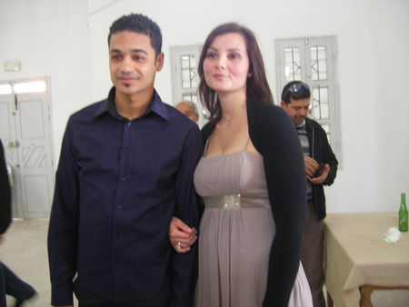 mariage_Marie_129
