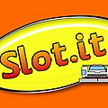 Championnat c24s saison 2016/2017: slot it classic - reglement technique