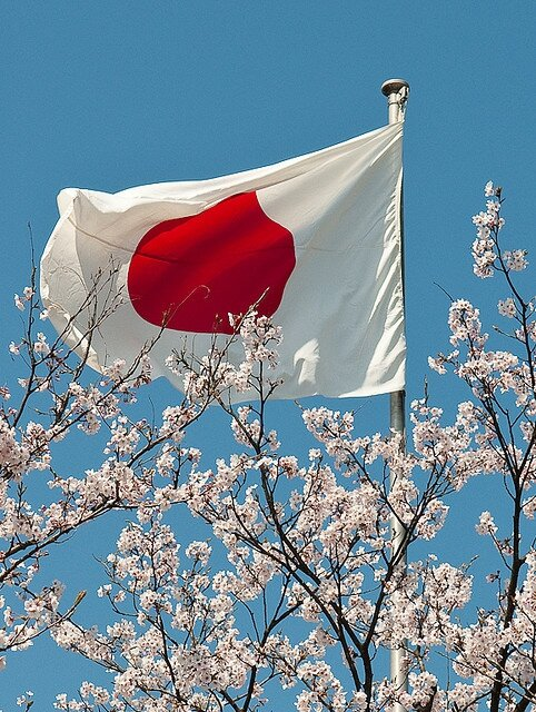 1-japon-drapeau-hinomaru-nisshoki