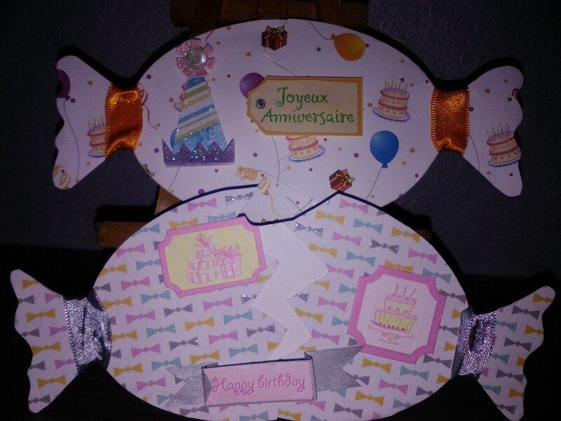 Carte bonbon n°2.jpg