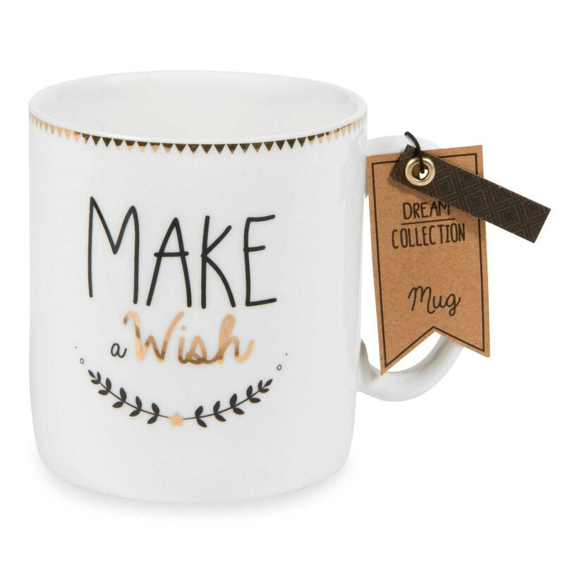 mug-en-porcelaine-make-a-wish-pan-700-5-37-164242_1