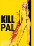 kill_pal_lishbei