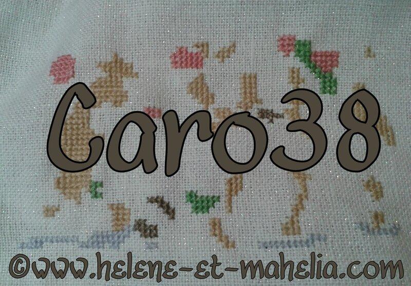 caro38_saldec13_3