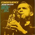 Jackie McLean - 1965 - Consequences (Blue Note)
