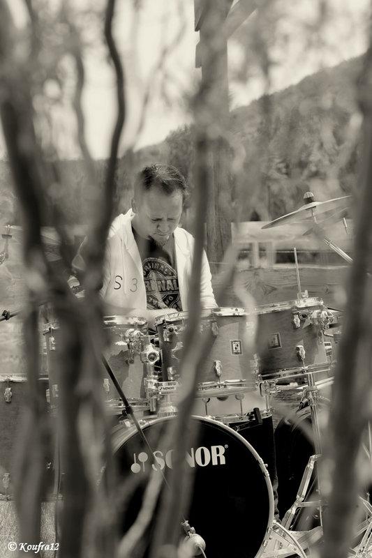Photos JMP©Koufra 12 -La Vacquerie - El Rancho - 23052021 - 0050
