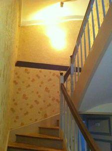escalier9