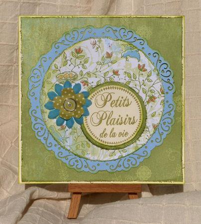 Carte_petits_plaisirs
