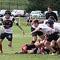 martres vs Thiers 19092015_0213
