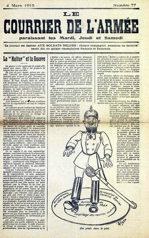 19150304-Le_courrier_de_l'armee-001-CC_BY