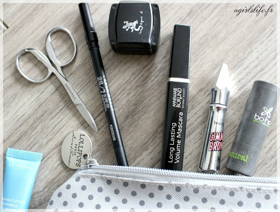 trousse maquillage 2017 6