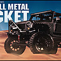 starwood motors jeep full metal jacket 1