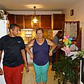 28-08-2014 Repas chez Martine et philipe 39