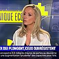 anneseften07.2020_07_31_journaldelanuitBFMTV
