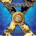 Playlist février 2010