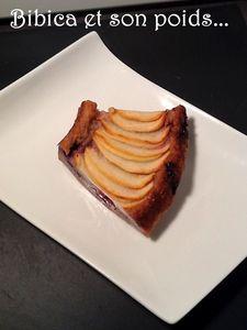 Pudding_pommes___fruits_rouges_part_haut