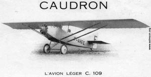 caudron_c