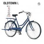 222 corelli-oldtown-l-1-1000x1000