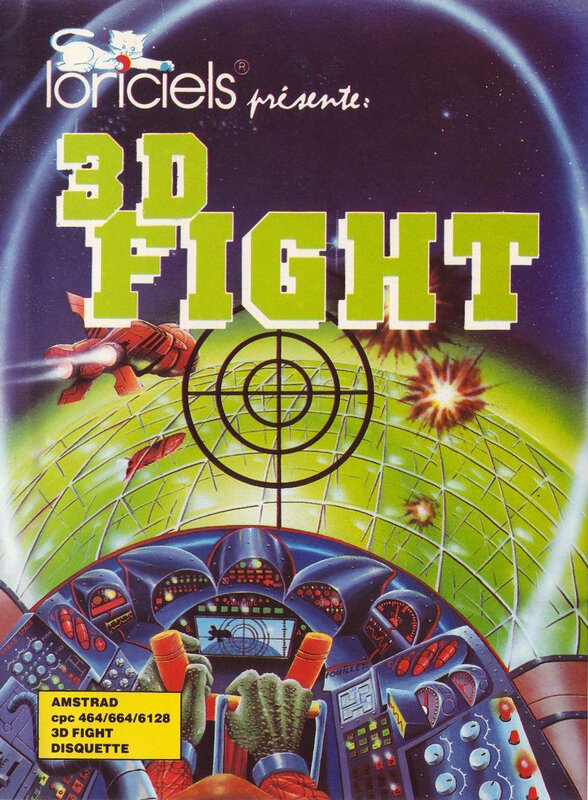 3D_Fight-cover