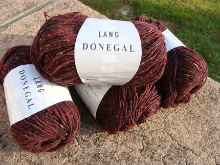 Stash Donegal