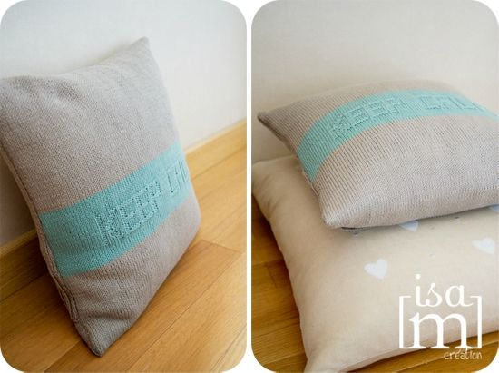 coussin_natura_details2