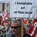 Marche Biarritz 2011 (4)