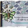 ART 2019 05 papillon linogravure 3