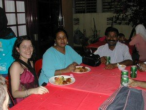 With_Kala_and_Suren