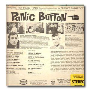 panicrecord2