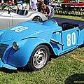 Citroen 2 cv Spider Barbot_07 - 1953 [F] HL_GF