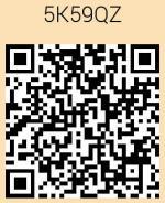 QR code2
