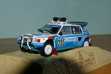 09___Peugeot_205_Turbo_16___1988