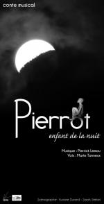 FlyerPierrot