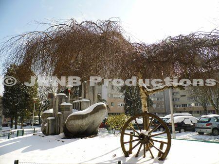 2013 03 13 Noisy-le-Sec sous la neige © JENB Productions (24b)
