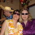 Bonne année 2009!!!