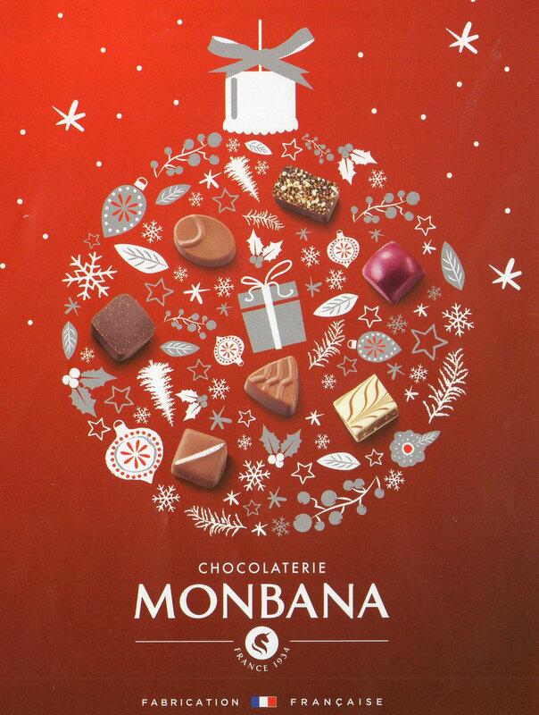 Monbana2018